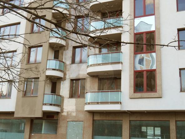 Residential_Building_Dianabat_Izgrev_Sofia_006