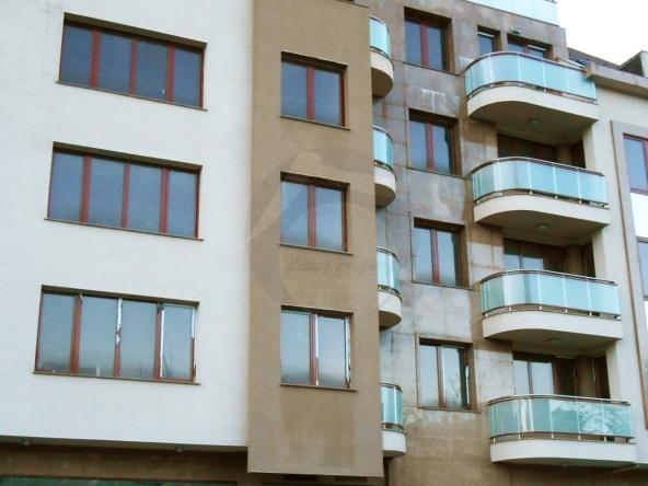 Residential_Building_Dianabat_Izgrev_Sofia_007