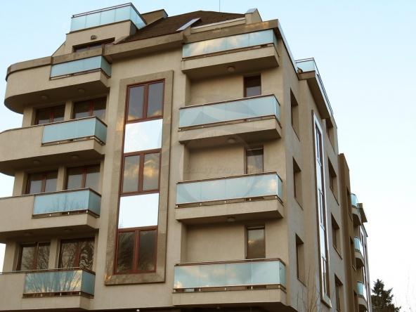 Residential_Building_Dianabat_Izgrev_Sofia_008