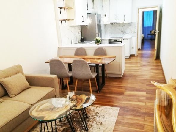 Apartment_for_sale_Vitosha_Maxi_Sofia_001