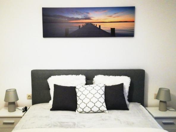Apartment_for_sale_Vitosha_Maxi_Sofia_002