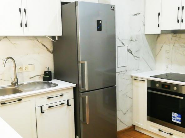 Apartment_for_sale_Vitosha_Maxi_Sofia_003