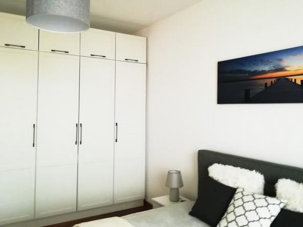 Apartment_for_sale_Vitosha_Maxi_Sofia_004