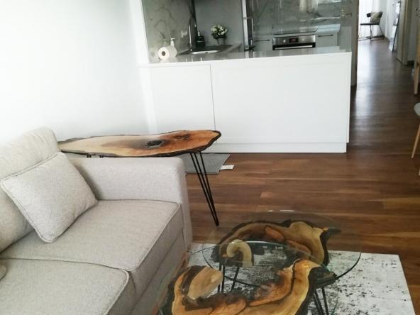 Apartment_for_sale_Vitosha_Maxi_Sofia_005