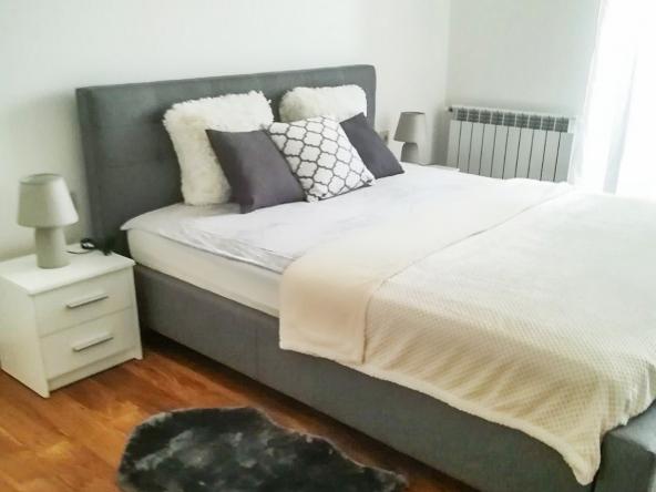 Apartment_for_sale_Vitosha_Maxi_Sofia_006