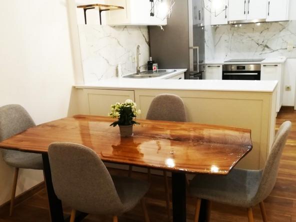 Apartment_for_sale_Vitosha_Maxi_Sofia_007