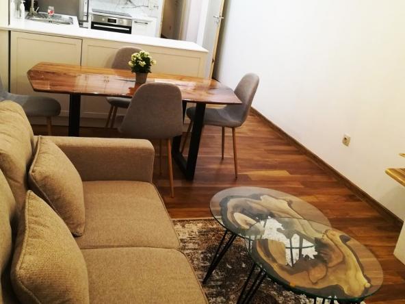 Apartment_for_sale_Vitosha_Maxi_Sofia_008