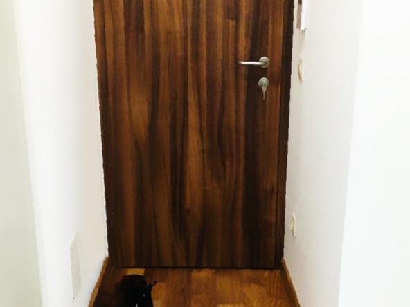 Apartment_for_sale_Vitosha_Maxi_Sofia_010