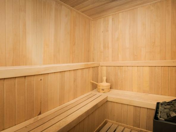 bakuriani-house (12)