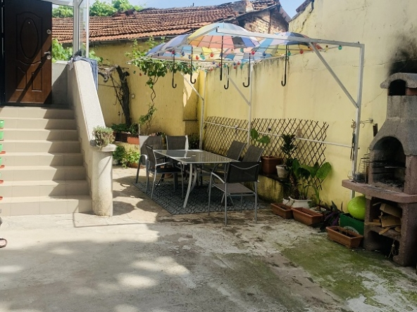 House_for_sale_Rousse (19)