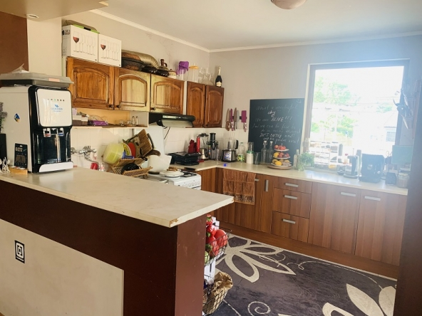 House_for_sale_Rousse (2)