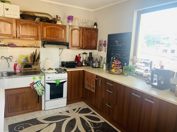 House_for_sale_Rousse (7)