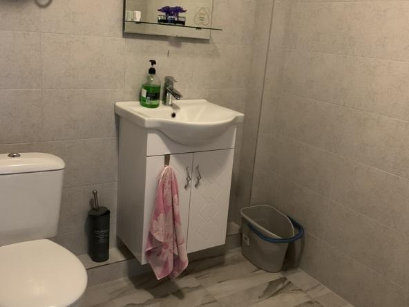 Luxury_furnished_house_for_sale_Pancharevo_Sofia (14)