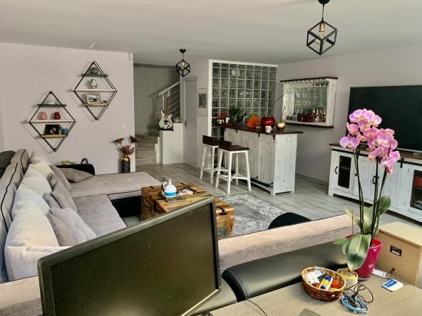 Luxury_furnished_house_for_sale_Pancharevo_Sofia (17)