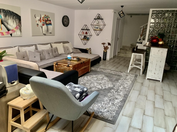 Luxury_furnished_house_for_sale_Pancharevo_Sofia (18)