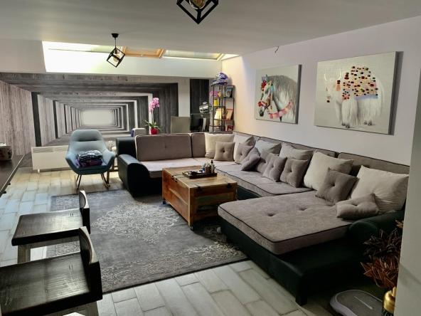 Luxury_furnished_house_for_sale_Pancharevo_Sofia (21)