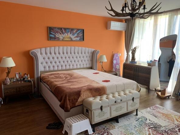 Luxury_furnished_house_for_sale_Pancharevo_Sofia (24)