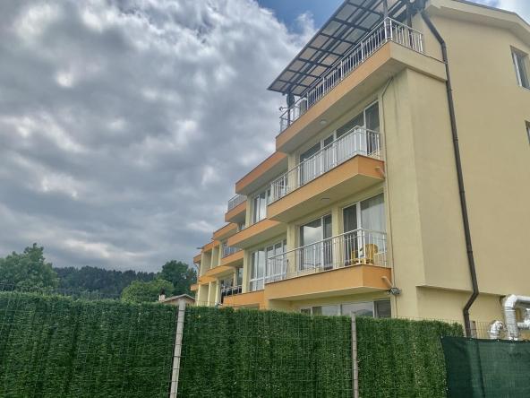 Luxury_furnished_house_for_sale_Pancharevo_Sofia (36)