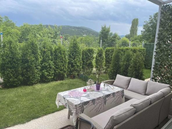 Luxury_furnished_house_for_sale_Pancharevo_Sofia (50)