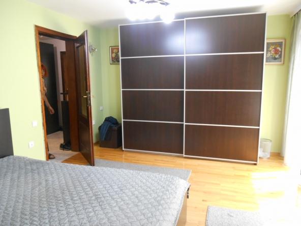Maisonette_for_sale_Iztok_Sofia (18)