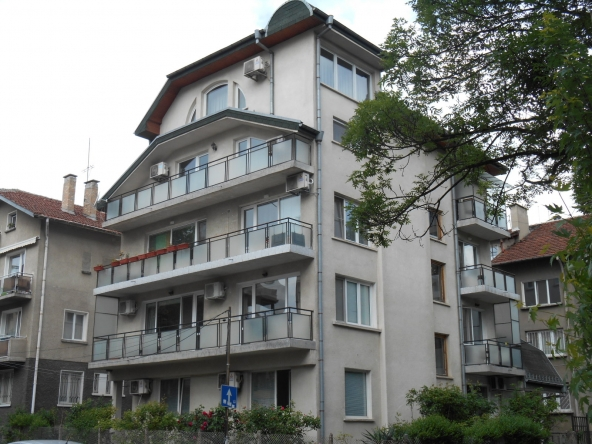 Maisonette_for_sale_Iztok_Sofia (2)