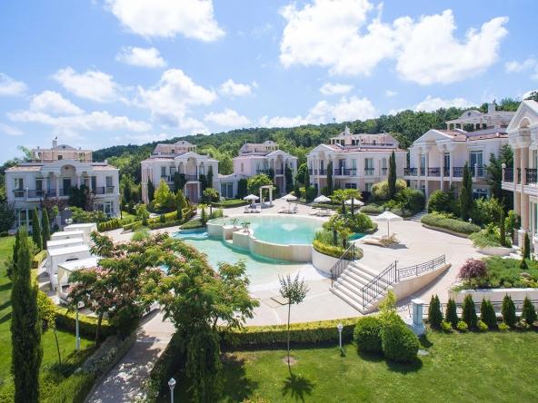Luxury_house_for_sale_Sozopol_Bulgaria (1)