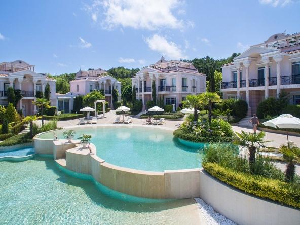 Luxury_house_for_sale_Sozopol_Bulgaria (13)