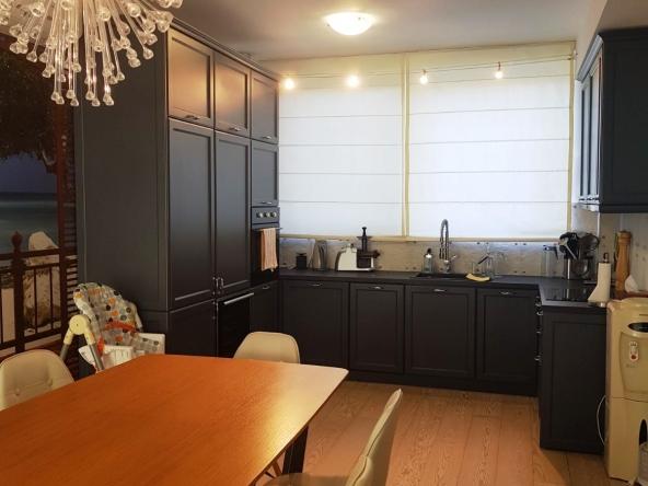 Luxury_house_for_sale_Sozopol_Bulgaria (2)