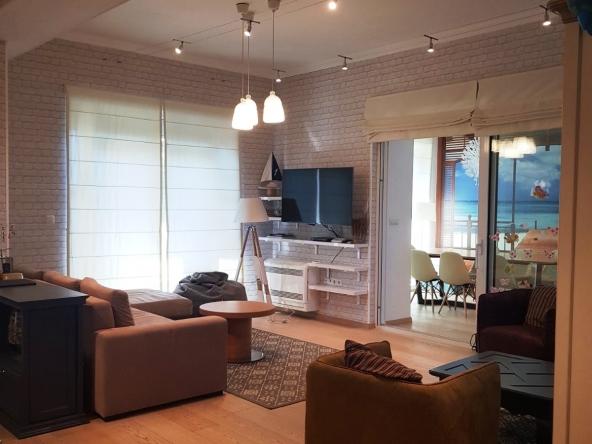 Luxury_house_for_sale_Sozopol_Bulgaria (4)