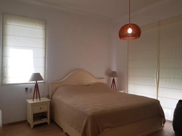 Luxury_house_for_sale_Sozopol_Bulgaria (5)
