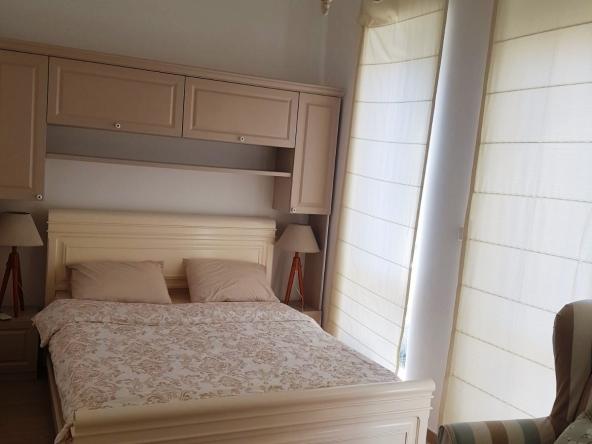 Luxury_house_for_sale_Sozopol_Bulgaria (6)
