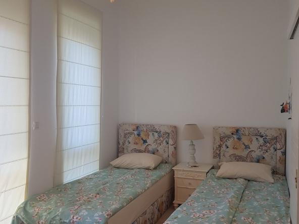 Luxury_house_for_sale_Sozopol_Bulgaria (7)