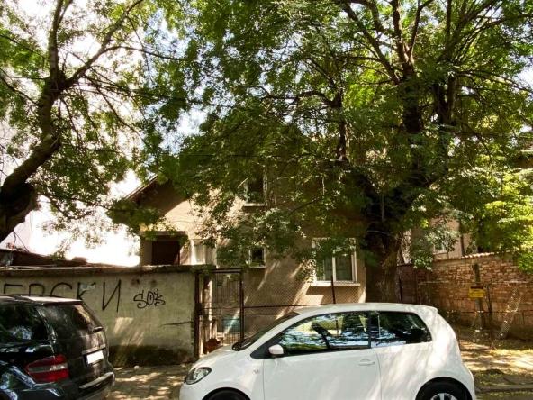 Residential_Plot_Strelbishte_Sofia_Bulgaria-(1)