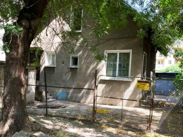 Residential_Plot_Strelbishte_Sofia_Bulgaria-(2)