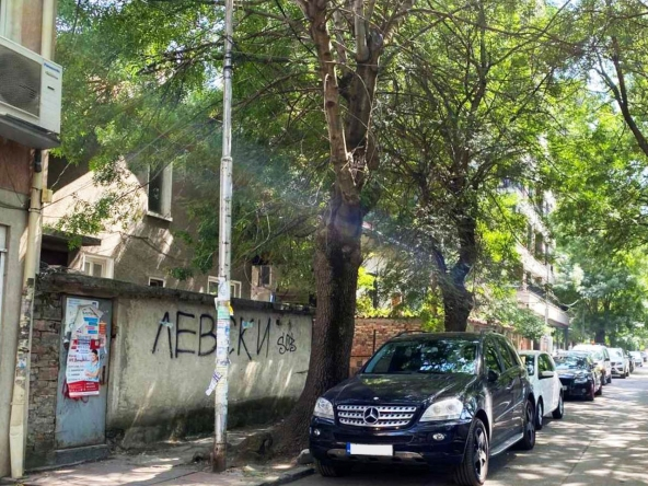 Residential_Plot_Strelbishte_Sofia_Bulgaria-(3)