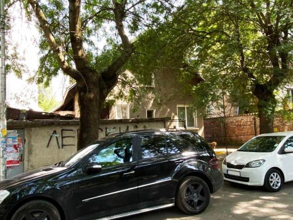 Residential_Plot_Strelbishte_Sofia_Bulgaria-(5)