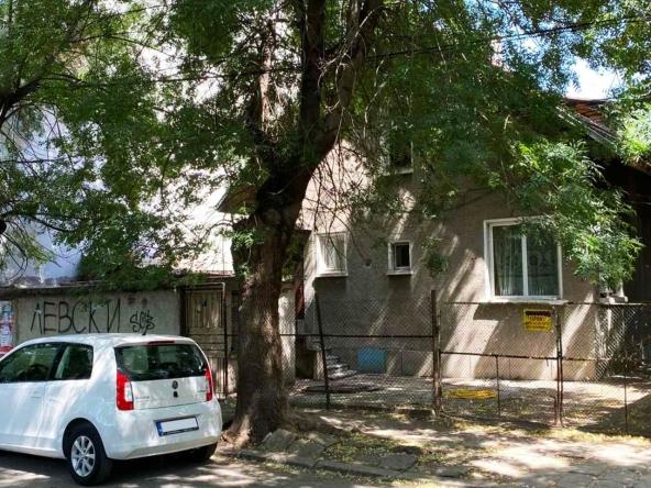 Residential_Plot_Strelbishte_Sofia_Bulgaria-(6)