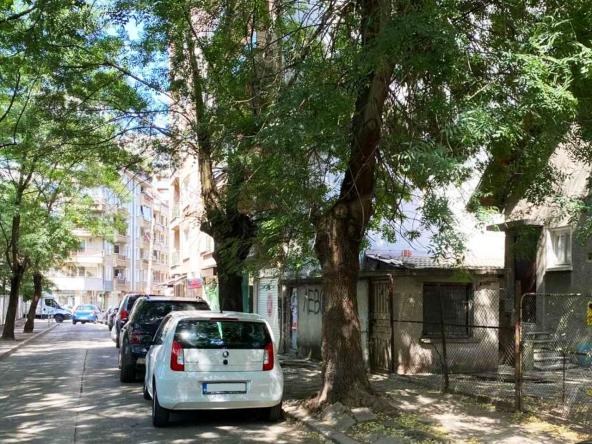 Residential_Plot_Strelbishte_Sofia_Bulgaria-(7)