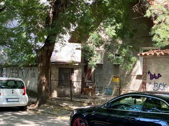 Residential_Plot_Strelbishte_Sofia_Bulgaria-(9)