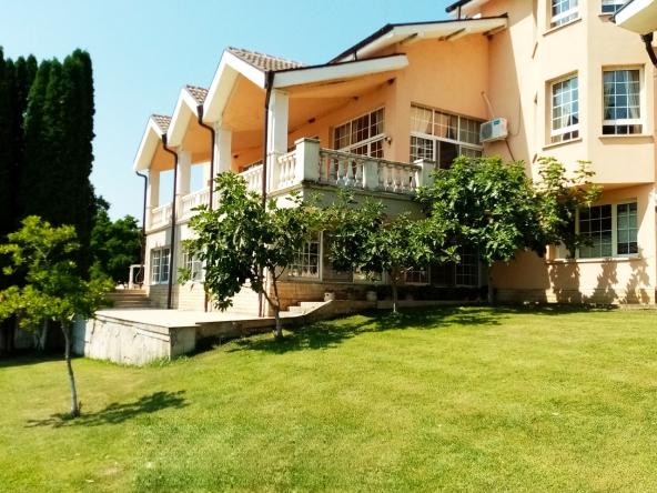 Montana_Mansion_for_sale_Bulgaria-(3)
