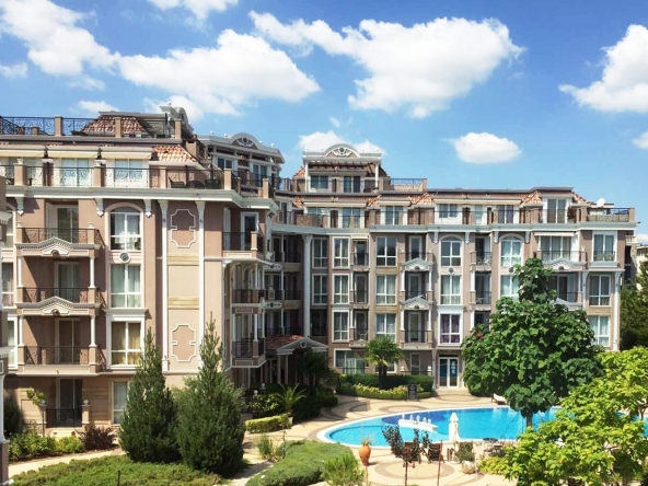 Sunny_Beach_Exclusive_complex_Bulgaria-(1)