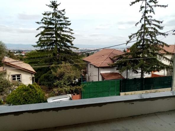 House_for_sale_Gorna_Banya_Bulgaria (10)