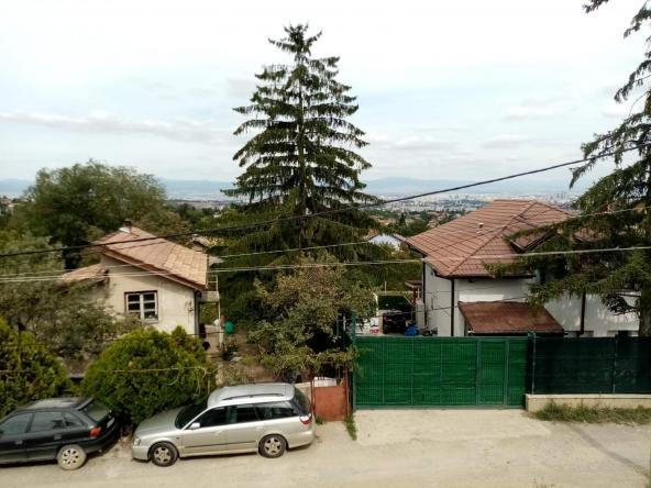 House_for_sale_Gorna_Banya_Bulgaria (13)