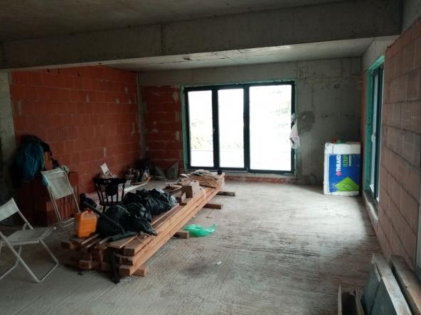 House_for_sale_Gorna_Banya_Bulgaria (16)
