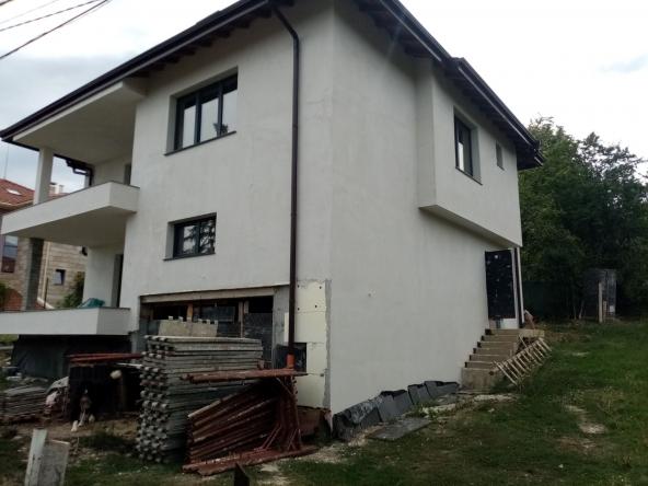 House_for_sale_Gorna_Banya_Bulgaria (17)