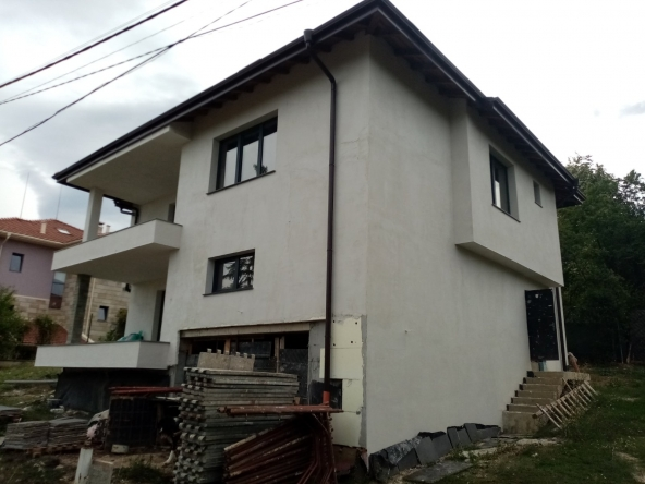 House_for_sale_Gorna_Banya_Bulgaria (18)