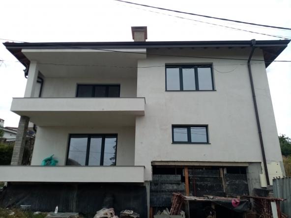 House_for_sale_Gorna_Banya_Bulgaria (19)