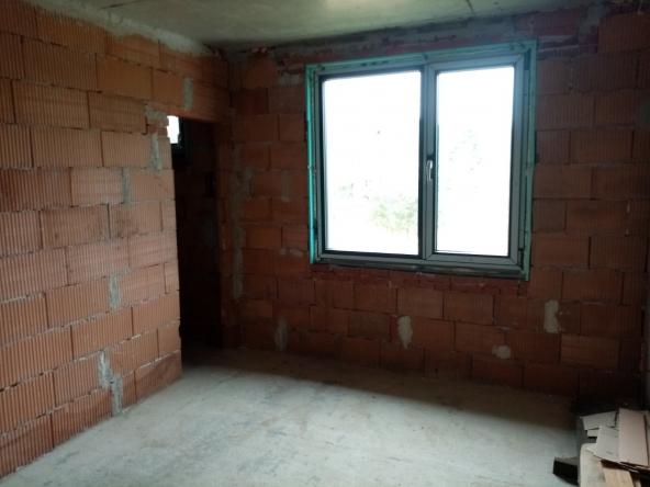 House_for_sale_Gorna_Banya_Bulgaria (2)
