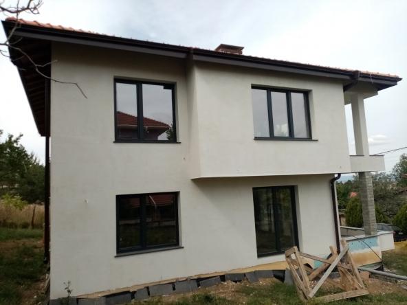 House_for_sale_Gorna_Banya_Bulgaria (20)