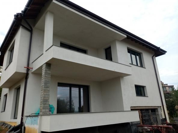 House_for_sale_Gorna_Banya_Bulgaria (21)